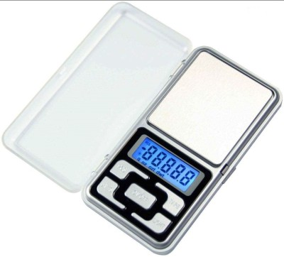 Mama A100-200gm Weighing Scale