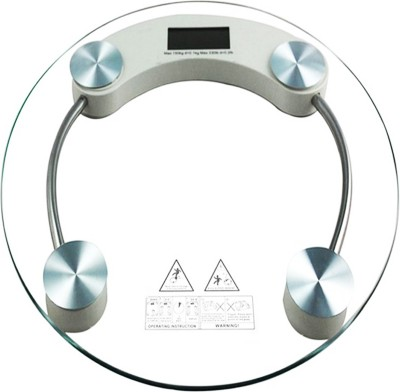 Emob Personal Weighing Scale Weighing Scale