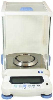 Shimadzu Pharmaceutical Industry Weight Mechine Weighing Scale