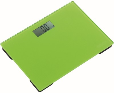 Shopper52 Multicolour Electronic - EPSLE1 Weighing Scale