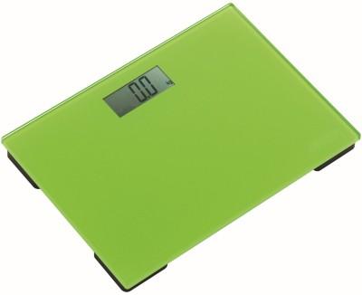 Shopper52 Multicolour Electronic - EPSLE1 Weighing Scale