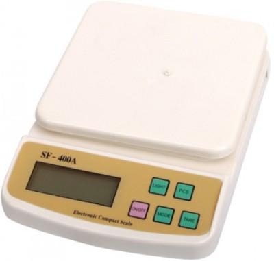 SF 400A SF 400A Weighing Scale