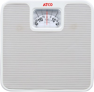 Atco APS06 Weighing Scale