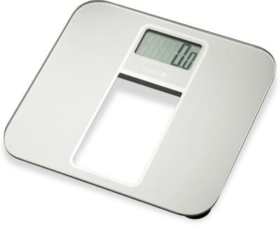 Equinox EB-EQ-90 Weighing Scale