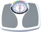 Samso Smaso BMI Weighing Scale