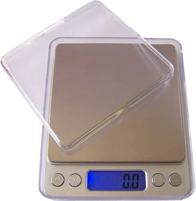 Abdullah 500gm Weighing Scale