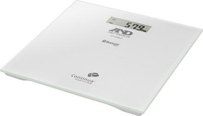 AV World Ways Uc-352 Ble Digital Weighing Scale