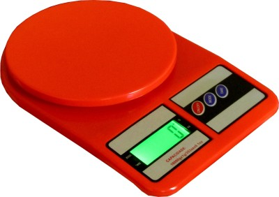 Virgo sf-400 Weighing Scale
