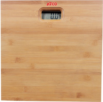Atco APS02 Weighing Scale