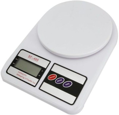 Italish IL04WE Weighing Scale