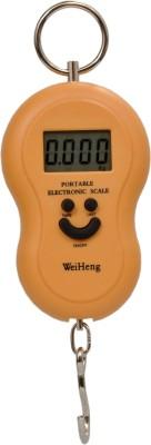 WeiHeng Wh Weighing Scale