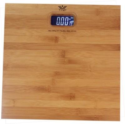 Virgo VIRGO-IP-522 Weighing Scale