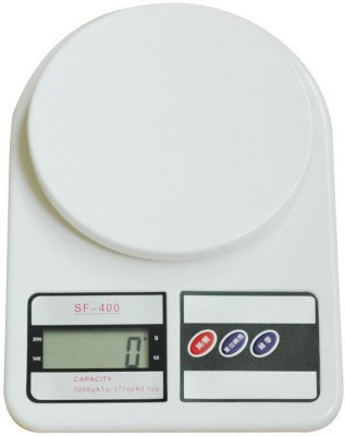 CPEX Electronic Weighing Scale Weighing Scale