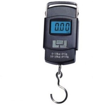 iNext IN-21WS Weighing Scale