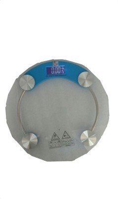 Reagle RGL Weighing Scale