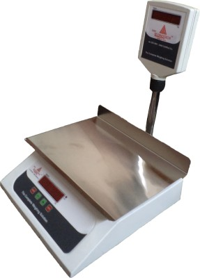 Deep Econotech ETJ Weighing Scale