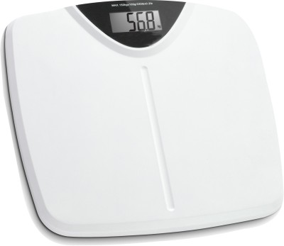 Dr Gene Accusure Weighing Scale