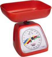 Docbel-Braun Multipurpose 2kg Weighing Scale