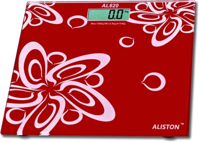 Aliston AL620 Weighing Scale
