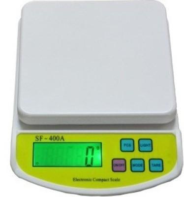 Virgo Kitchen Weights Weighing Scale