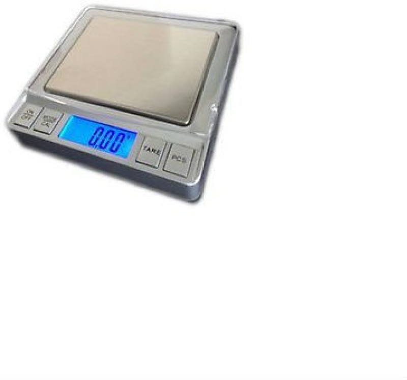 Shrih Digital Jewelry Precision Weighing Scale Digital Jewelry Precision