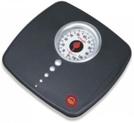 Eagle Mechanical Weighing Scale
