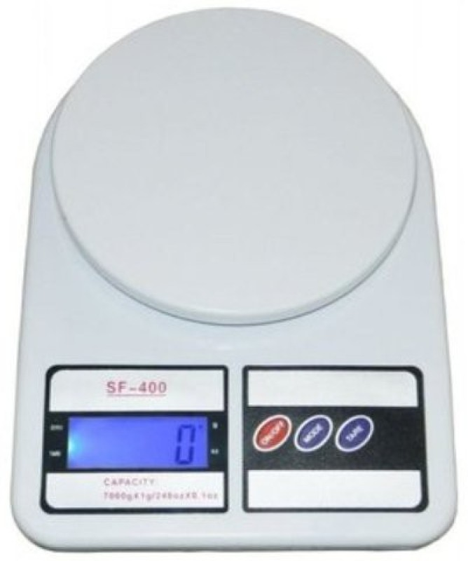MK Digital Kitchen SF - 400 Weighing Scale Digital Kitchen SF - 400