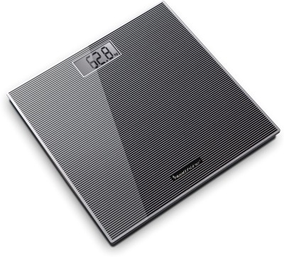 Healthline Weight Tracker Weighing Scale