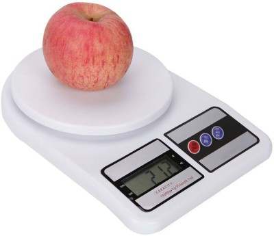 Greggs Fancy Scale Weighing Scale