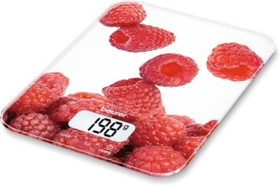 Beurer kitchen scale Weighing Scale