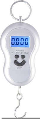 eDeal Smiley Hanging Weighing Scale