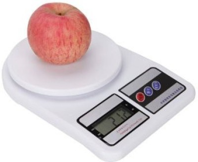 The Lng's Store LNG,S001 Weighing Scale