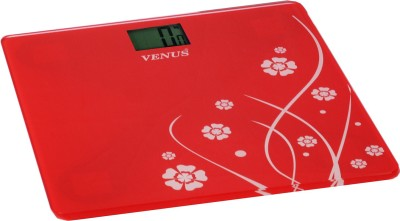 Venus Digital Glass Weighing Scale
