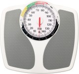 Samso Bmi 150kg Weighing Scale