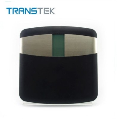 Transtek Bluetooth Body Fat Weighing Scale