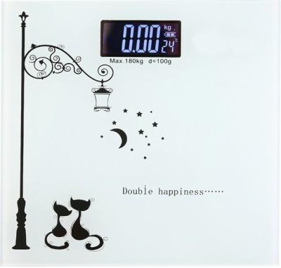 Virgo Body Weight Machine Weighing Scale