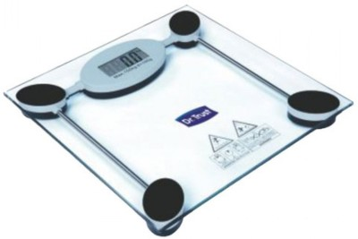 Dr. Trust Electronic Weighing Scale