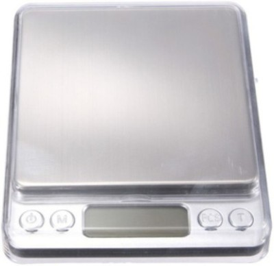 Haneez Professional Electronic/Digital Weighing Scale