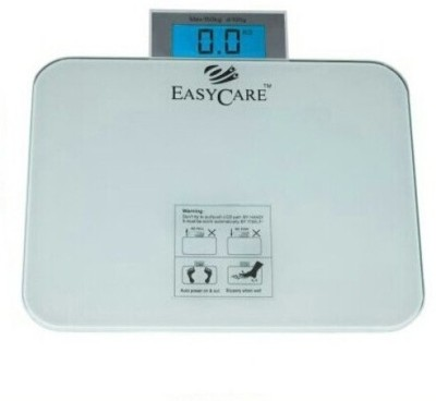 Easycare 3346-EC Weighing Scale