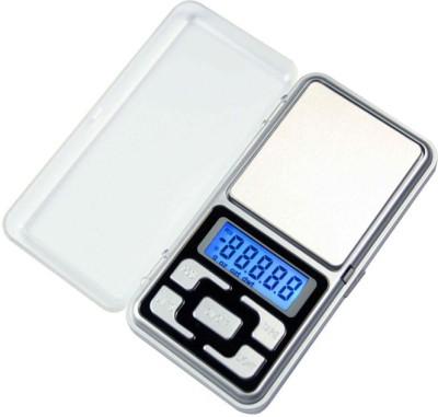 Kitchenara WS01 Weighing Scale