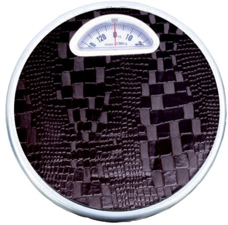 Venus Bs-981 Weighing Scale