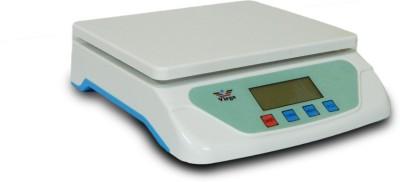 Virgo Virgo-IP-533 Weighing Scale