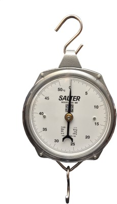 Salter-235-6m-50kg-Weighing-Scale