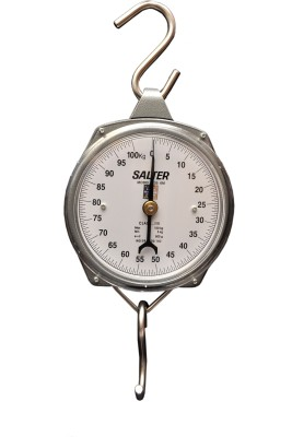 Salter-235-6m-100kg-Weighing-Scale