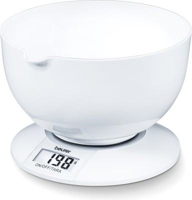 Beurer kitchen Weighing Scale
