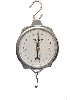Salter 235-6m 5kg Weighing Scale