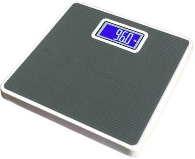 Virgo VIRGO-IP-540 Weighing Scale