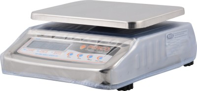 Pesco Commercial Weighing Scale