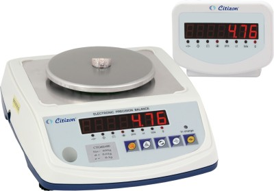 Citizon CTG602 Weighing Scale