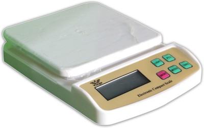 Virgo virgo-IP-516 Weighing Scale